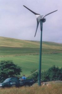 annes wind turbine 3